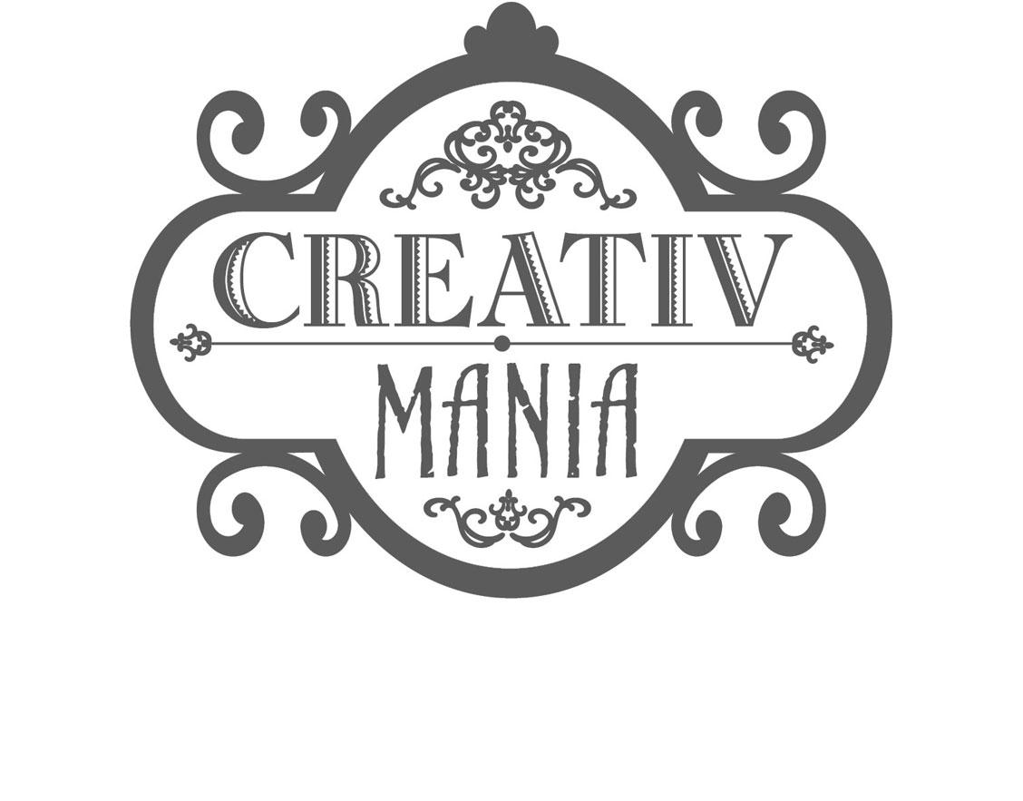 CreativMania®