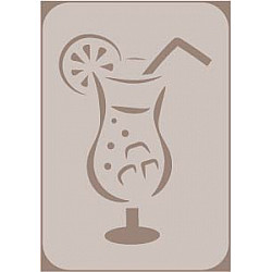 Sablon - Cocktail