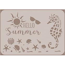 Sablon - Hello Summer 3