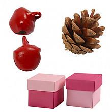 Diverse accesorii craft
