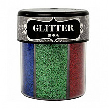 Sclipici / Glitter