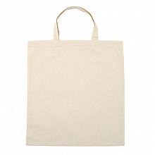Blank-uri textile