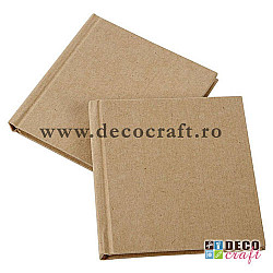 Blank notes - 10x10 cm