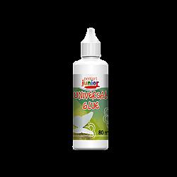 Universal glue for kids, 80 ml