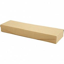 Penar mucava, 21x5x2.5 cm, 1 Buc.